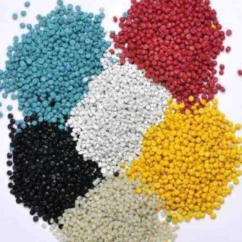 abs-prime-plastic-granules-500x500